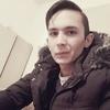 Тимур, 24, г.Ашхабад