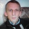 Паша, 32, г.Кострома