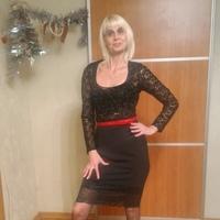 Ольга, 45 лет, Скорпион, Киров