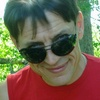 валера, 46, г.Ровеньки