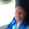 Валерий, 38, г.Внуково