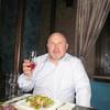 Andrey, 48, г.Томск