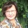 Татьяна Алексейчик(Ар, 44, г.Брест