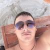 Ринат, 27, г.Атырау(Гурьев)