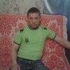 Валерий, 41, г.Тотьма