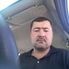 Дилшод, 30, г.Казань
