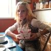 Ирина, 28, г.Обливская