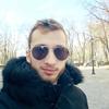 Talmaci Daniel, 21, г.Кишинёв