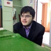 Рамиль, 20, г.Москва