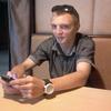 Владислав, 20, г.Биробиджан