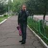 Сергей, 35, г.Чегдомын