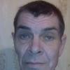 Михаил, 44, г.Самара