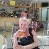 Ольга, 56, г.Барселона