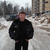 Игорь, 49, г.Сходня