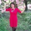 ludmila, 58, г.Ахен