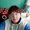 irina, 50, г.Бобруйск