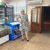 Лилия, 59, Павлоград