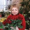 наташа, 58, г.Усть-Каменогорск