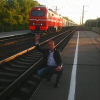 Алексей, 34 года, Близнецы, Омск
