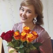 Ирина 50 Псков