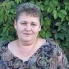 Татьяна Губарева, 44, г.Барнаул