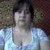 Наташа, 43, г.Воронеж
