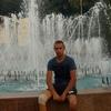 Павел, 24, г.Тула