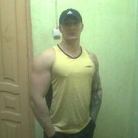 Андрей, 32 года, Дева, Тула