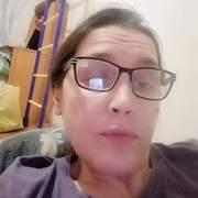 Наташа 45 Лысьва