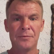 Сергей 43 года (Дева) Ташкент
