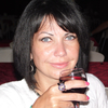 Людмила, 37, г.Зеленоград