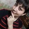 Ekaterina Gaykalo, 19, Егорлыкская