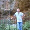 Артем, 31, г.Зеленокумск