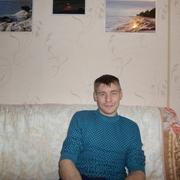 Саша 40 Иркутск