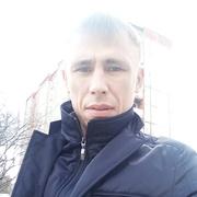 Антон 32 Березники