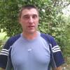 Stepan, 42, Liubeshiv