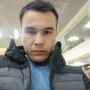Дамир 28 Новоуральск