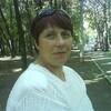 Нина Желнина (Широков, 56, г.Ульяновск