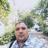 Александр, 38, г.Обнинск
