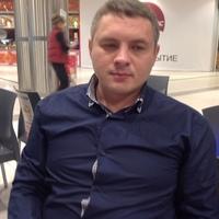 Максим, 37 лет, Водолей, Москва