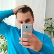 JONY 24 Москва