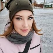 Геля 31 Борисоглебск