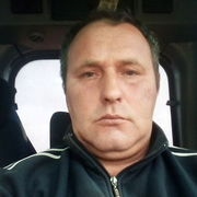 Иван 40 Казань