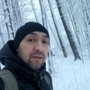 Ruslan, 36, Dushanbe