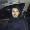 Anatoliy, 27, Chekhov