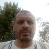 Аlex, 48, г.Новый Уренгой
