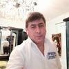 Идрис Исаев, 46, г.Махачкала