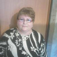 havva, 55 лет, Овен, Саратов