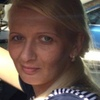 Лера, 48, г.Новосибирск