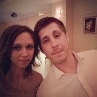 Ирина, 29 лет, Дева, Краснодар